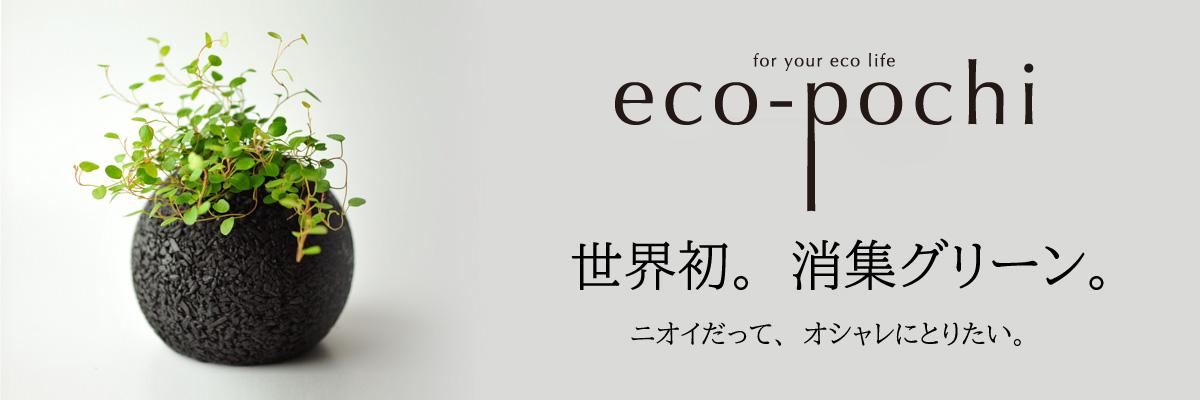 エコ・ポチ